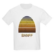 World Bamboo T-Shirt
