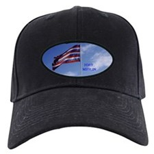 Unique Phila Baseball Hat