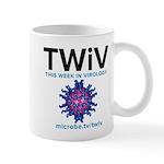 Twiv Mugs