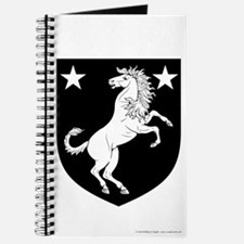 Meridies Populace Badge Journal