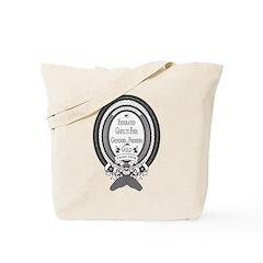 Gefilte Fish Grinders/Fresser Tote Bag
