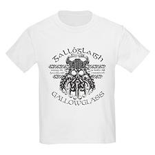 Gallowglass T-Shirt