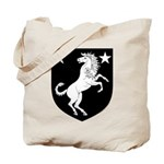 Meridies Populace Badge Tote Bag