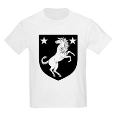 Meridies Populace Badge T-Shirt