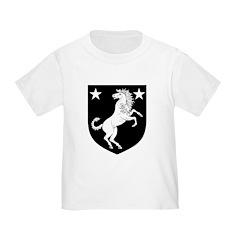 Meridies Populace Badge Toddler T-Shirt