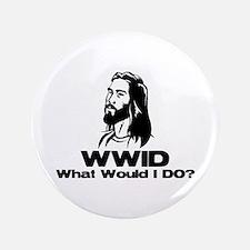 "WWID 3.5"" Button"