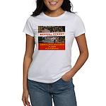 Olvera Street Women's T-Shirt