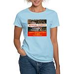 Olvera Street Women's Light T-Shirt
