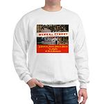Olvera Street Sweatshirt