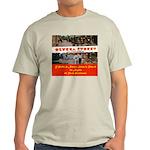 Olvera Street Light T-Shirt