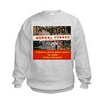 Olvera Street Kids Sweatshirt