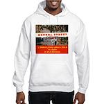 Olvera Street Hooded Sweatshirt