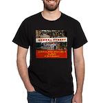 Olvera Street Dark T-Shirt