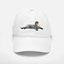 Romeo Hats CougarWear Baseball Baseball Cap