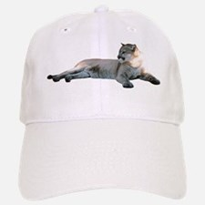 Romeo Hats CougarWear Cap