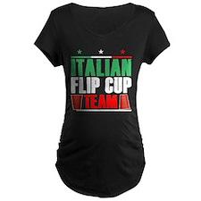 Cute Italian beer T-Shirt