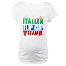 Unique Italian beer Shirt