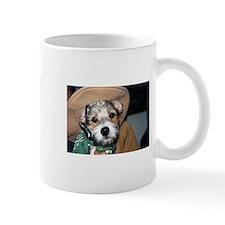 scout Mugs