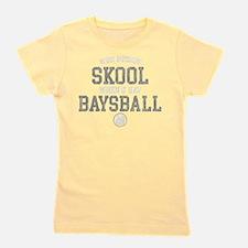 Stupid Fishin' Show Baseball Baseball Cap