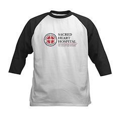 Sacred Heart Hospital Tee