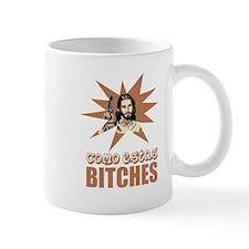 Como Estas Bitches Mug