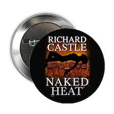 "Naked Heat 2.25"" Button"