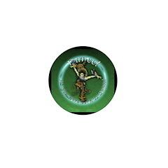 Thyerri's Dance: Mini Button