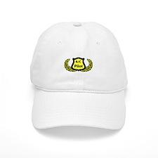 """""""R/C Pilot Logo"""" - Baseball Cap"""