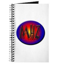 MHZ - Journal