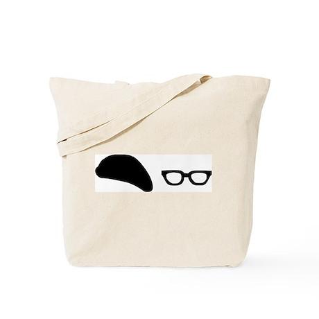 Bust it! Tote Bag