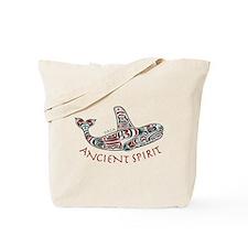 Funny San juan island Tote Bag