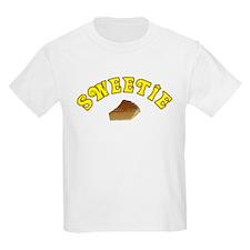 Cute Sweetie pie T-Shirt