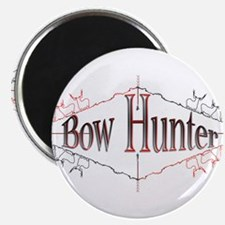 Bow Hunter Magnet