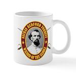 NB Forrest (AFGM) Mug