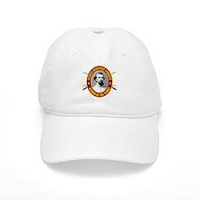 NB Forrest (AFGM) Baseball Cap