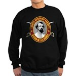 NB Forrest (AFGM) Sweatshirt (dark)