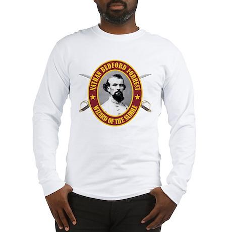 NB Forrest (AFGM) Long Sleeve T-Shirt