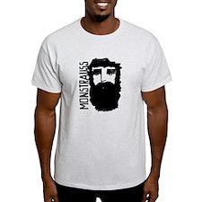 Monstrauss T-Shirt