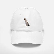 KiaraServal Hats Baseball Baseball Cap
