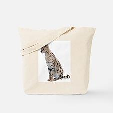 KiaraServal Kids & Pets & Fun Tote Bag