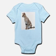 KiaraServal Kids & Pets & Fun Infant Creeper