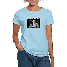 Save gulf T-Shirt