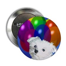 Dog Gifts Button