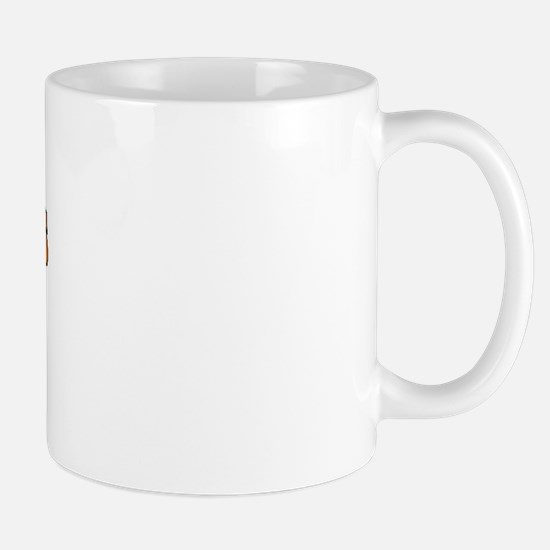 HR / People Mug