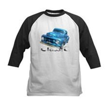 classic ford truck Tee