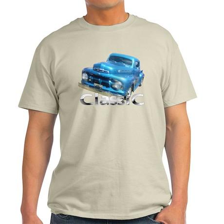 classic ford truck Light T-Shirt