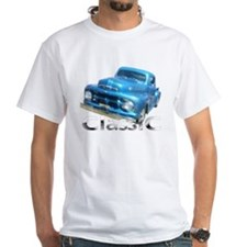 classic ford truck Shirt