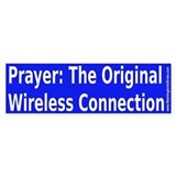Prayer wireless connection 10 Pack