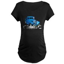 classic old car T-Shirt