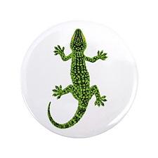 """Gecko 3.5"""" Button"""